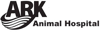 The Ark Animal Hospital Home